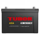 Tubor Asia 6СТ-95.1